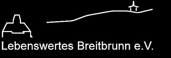 Lebenswertes Breitbrunn e.V.